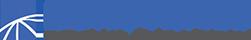 logo_transparant_nomargins_251x40