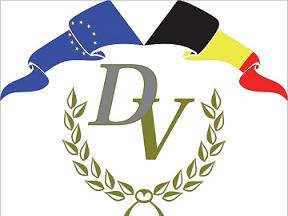 De Vooght – Verleye: une entreprise de transport familiale qui valorise la qualité