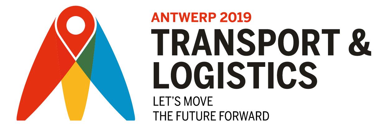 Transport & Logistics 2019 – Anvers