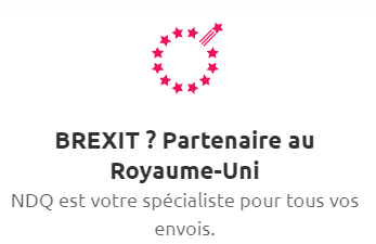 NDQ Brexit TMS