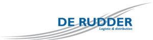 De Rudder Logistics