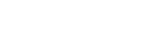 Boordcomputer en telematica eMobile