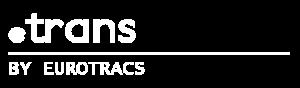 eTrans Transport Management Software
