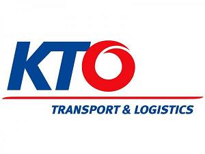 KTO Logistics