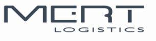 Mert Logistics Logo